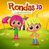 Rondas 3D de Various Artists