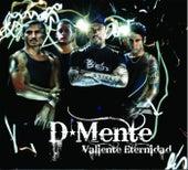 Creí Sin Ver - Single (Radio Edit) de D-Mente
