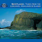 Tunes from the Lowlands, Highlands & Islands by Various Artists