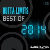 Outta Limits Best Of 2014 de Various Artists