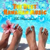 The Best Hawaiian Music by The Hawaiians