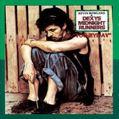 Too Rye Ay de Dexys Midnight Runners