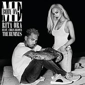 Body on Me (The Remixes) von Rita Ora