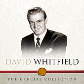 The Crucial Collection de David Whitfield