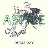 Aspire van Doris Day