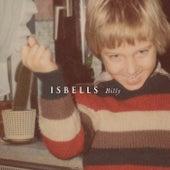 Billy de Isbells