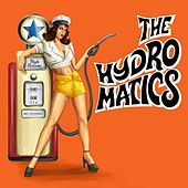 The Hydromatics by Hydromatics