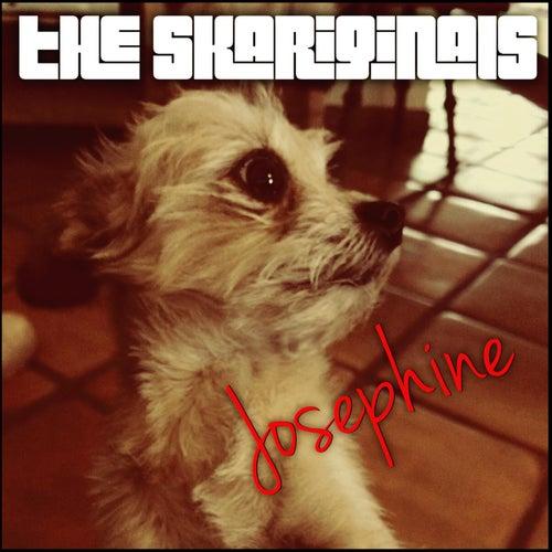 Josephine by The Skariginals