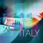 Classical Choice: Romantic Italy by Various Artists