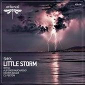Little Storm von Smyk