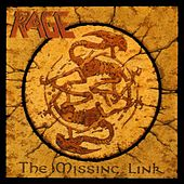 The Missing Link (Remastered) by Rage