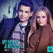 My Heart & My Soul, Vol. 2 by Various Artists