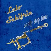 Easily Stop Time di Lalo Schifrin