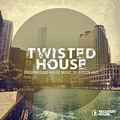 Twisted House, Vol. 3.3 by Various Artists