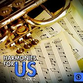 Harmonies for Us, Vol. 2 de Various Artists