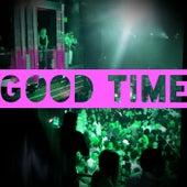 Good Time - Single von Doo Wop