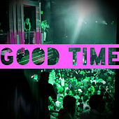 Good Time - Single by Doo Wop