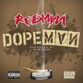 Dopeman (feat. StresMatic) by Redman
