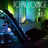Total Lounge, Vol. 2 - EP von Various Artists