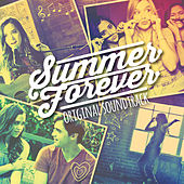 Summer Forever von Various Artists