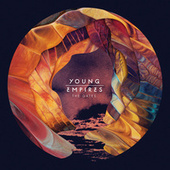 The Gates by Young Empires