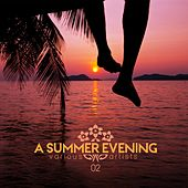 A Summer Evening Vol. 02 by Various Artists