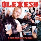 Strassencocktail (Deluxe Version) de Olexesh