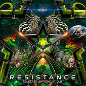 Resistance by Various Artists