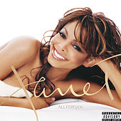 All For You von Janet Jackson