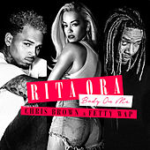 Body on Me von Rita Ora