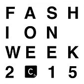 Fashion Week 2015 by Various Artists