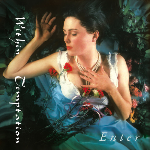 Enter von Within Temptation