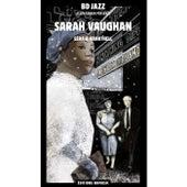 BD Music Presents Sarah Vaughan by Sarah Vaughan