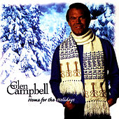 Home For The Holidays de Glen Campbell