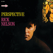Perspective by Rick Nelson