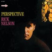 Perspective von Rick Nelson
