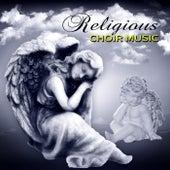 Religious Choir Music - Angelic Background Music for Bible Stories & Morning Prayer von Dominika Jurczuk Gondek