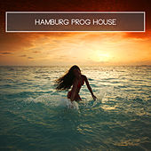 Hamburg Prog House by Various Artists