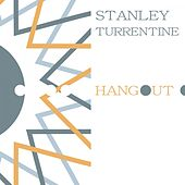 Hangout by Stanley Turrentine