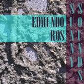 Sunny Sounds by Edmundo Ros