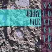 Sunny Sounds de Jerry Vale