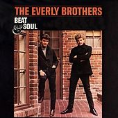 Beat and Soul de The Everly Brothers