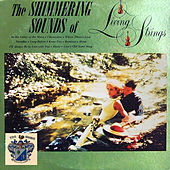 The Shimmering Sounds Of Living Strings by Living Strings