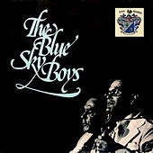 The Blue Sky Boys de Blue Sky Boys