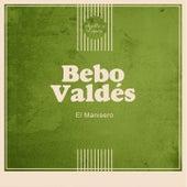 El Manisero by Bebo Valdes