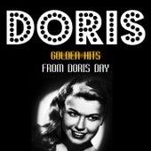 Golden Hits de Doris Day