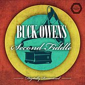 Second Fiddle by Buck Owens