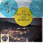 South of the Border by Living Strings