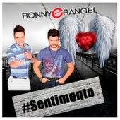 #Sentimento von Ronny e Rangel