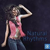 Natural Rhythms - EP by Various Artists